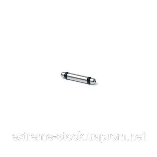 SCUBAPRO  HP SWIVEL PIN