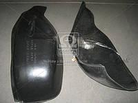 Локер ЗИЛ 5301 передний (левый+правый) (Россия). Локеры