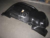 Локер УАЗ Патриот 3163 передние (левый+правый) (Россия). Локеры