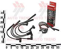 Провода высоковольтные SKODA Felicia 1.3 (1994 - 1998) (комплект) (SENTECH). S203