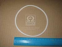 Кольцо фторопластов под гильзу КамАЗ (740.1003460-01) (Руслан-комплект). 740.1003460-01