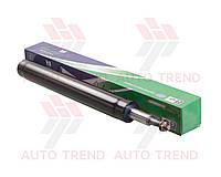 Амортизатор передней подвески DAEWOO LANOS/NEXIA/ESPERO/KADETT масляный (SHIN KUM). 96187438