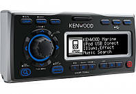 Kenwood Морская электроника Kenwood KMR700U
