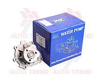 Насос водяной (помпа) CHEVROLET AVEO (T250)/CRUZE 1.6 (GMDW) (VALEO PHC). WP5082