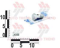 Болт ГУР ВАЗ 2123 шланга высокого давления к рулевой, М14x1,5* (ZF Lenksysteve). 21230-3408070-00*