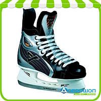 Хоккейные коньки Botas ENERGY 361
