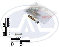 Шпилька ремонтная М5х35/М6 карбюратора ВАЗ 2101-07 пакет (БелЗАН, комплекты). набор 37 Р