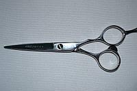 Парикмахерские ножницы PROLine