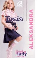 Детские гольфы Tosia TM Aleksandra