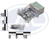 Гидрокомпенсаторы ВАЗ 21214 нового образца толстый в сборе (комплект) 8 шт.) (г. Тольятти). 21214-1007160-30
