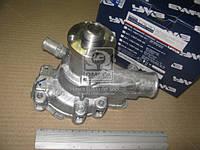 Насос водяной (помпа) УАЗ дв. 4213 инжектор (с комплектз/ч) (УМЗ). 421.1307100-40