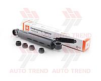 Амортизатор газомасляный53,3307 подвески передн. (ДК). 53-2905006-01