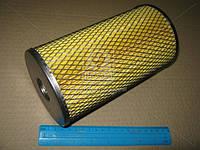 Элемент фильтра масляного ДОН 1500, БЕЛАЗ гидромотора (TM Автофильтр) (Феникс, Украина). 636-1-19-1012040