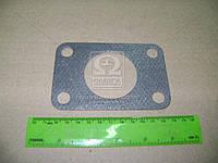 Прокладка коллектора выпускного МТЗ (Фритекс). 50-1008028