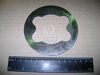 Шайба (ХТЗ). 150М.37.103-1А