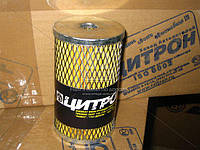 Элемент фильтра топливного КАМАЗ, ЗИЛ, УРАЛ метал. (R эфт 164) Рейдер (Цитрон). 740.1117040