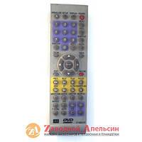 Пульт DVD VITEK VT-4000GY
