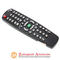 Пульт DVD VITEK VT-4072 4074