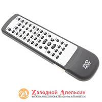 Пульт DVD VITEK VT-001 3347