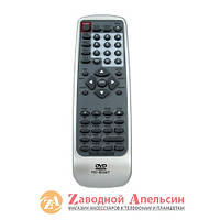 Пульт DVD TCL RD-8006T 8006 8010