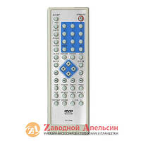 Пульт DVD SATURN ST1706