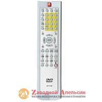 Пульт DVD SATURN ST1705
