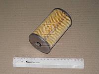 Фильтр топливный КАМАЗ, ЗИЛ, УРАЛ (Промбизнес). РД-003