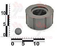 Кольцо центрирующее муфты эластичной карданного вала ВАЗ 21213, 21214, 2121 Нива 21213-1701247Р