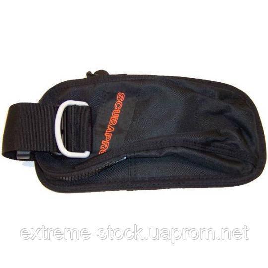 Грузовой карман Scubapro X-Black / X-One / X-Force