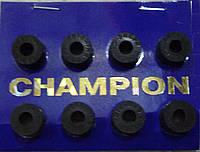 Сальник клапана ВАЗ 2101-2109 (пр-во Чемпион)