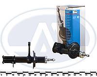 Стойка передней подвески ВАЗ 2110-12 правая (СААЗ ). 21100-2905402-03