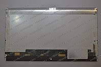Матрица N156O6-L01