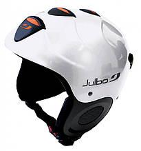 Шлем Julbo Cliff