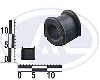 Втулка стабилизатора передняя подвески GEELY(CK) (Тайвань). 1400578180