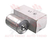 Фильтр топливный CHERY AMULET (Тайвань). A11-1117110CA