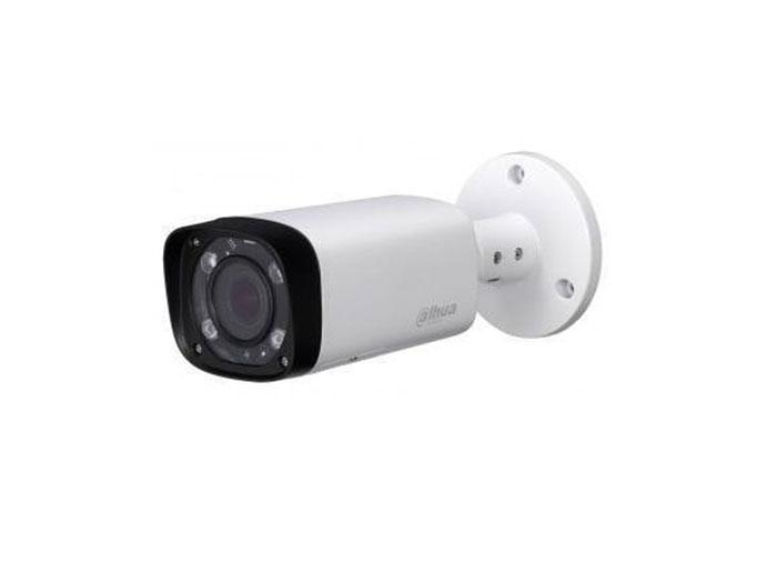 IP відеокамеру Dahua DH-IPC-HFW2431RP-ZAS-IRE6
