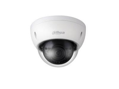 IP відеокамеру Dahua DH-IPC-HDBW1431EP