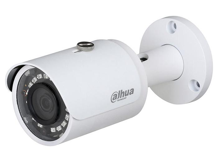IP відеокамеру Dahua DH-IPC-HFW1230SP-S2