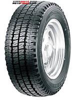 Легковые летние шины Tigar Cargo Speed 185 R14C 102/100R