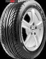 Легковые летние шины Accelera Alpha 215/65 R15 100H