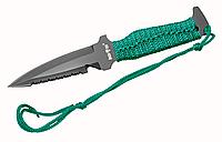 Нож метательный 2487