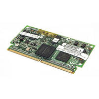 Флэш память для FBWC 512MB