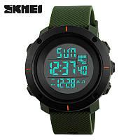 Часы Skmei 1213 Спортивные