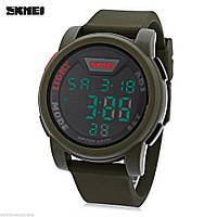 Часы Skmei 1218 Спортивные