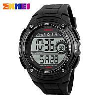 Часы Skmei 1203 Спортивные
