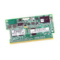Флэш память для FBWC G8 512MB