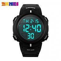 Часы Skmei 1068 Спортивные