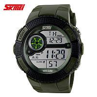 Часы Skmei 1027 Спортивные