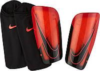 Щитки  Nike Mercurial Lite SP2086-671