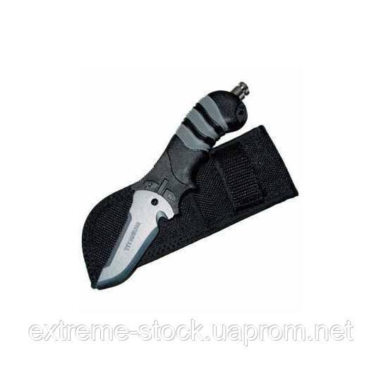 Нож Scubapro SK